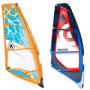 new-freestyle-freeride-sails