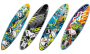 new-freestyle-wave-boards