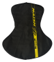 2018FOIL_THRUST_Bag-Bottom-naish
