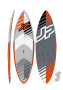sup_surf_pro_2016-jpaustralia-8-0-special